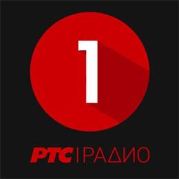 Radio Belgrade 1