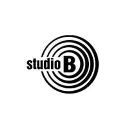 TV Studio B