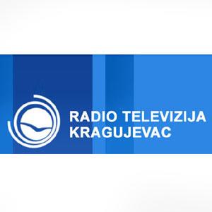 TV Kragujevac