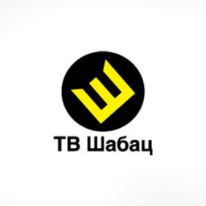 Television Sabac