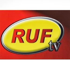 Television RUF