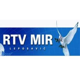 TV Mir