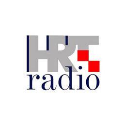 Hrvatski Radio