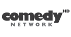 The Comedy Network HD