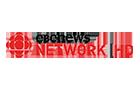 CBC News Network HD
