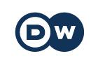 Deutsche Welle Amerika